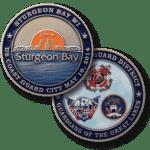 sturgeonBayUSCG-sm