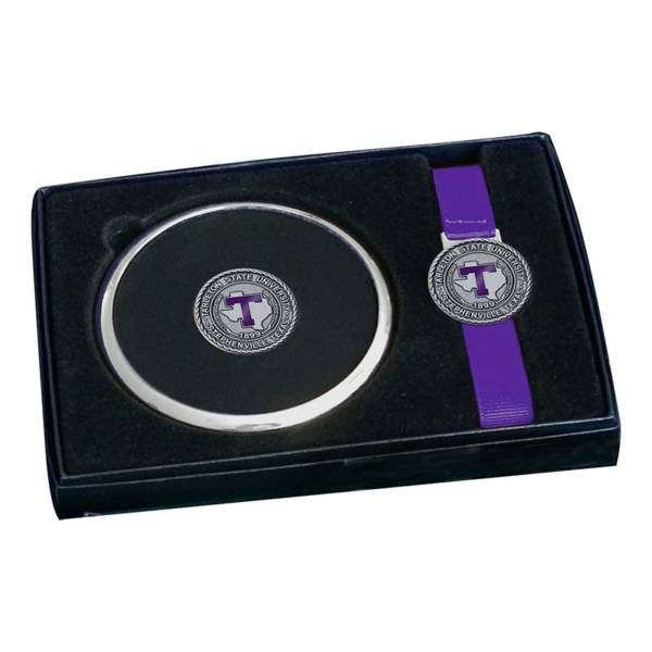 Medalcraft Mint decorative box