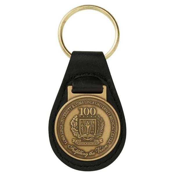 Medalcraft Mint Inc Keychain Tag
