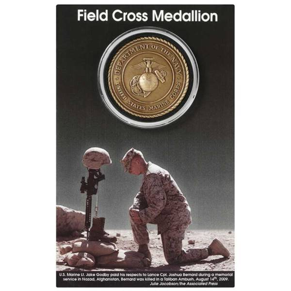 military-coin-card-Medalcraft Mint Inc