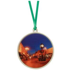 ornaments Medalcraft Mint Inc