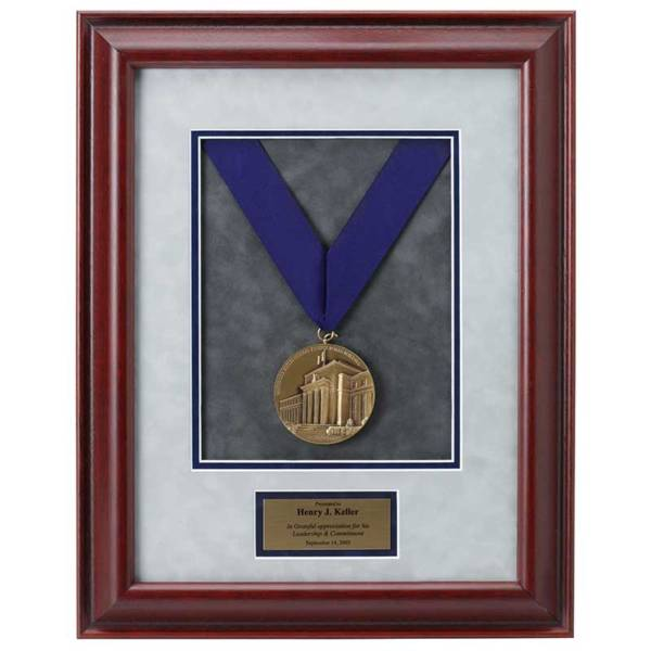 Plaques Medal Boxes Medalcraft Mint inc