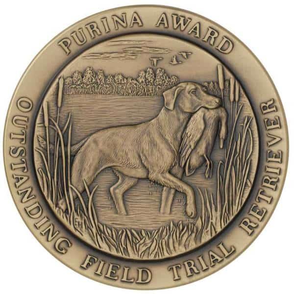 Medalcraft Mint Sport Series Medal