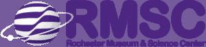RMSC_logo-2-3