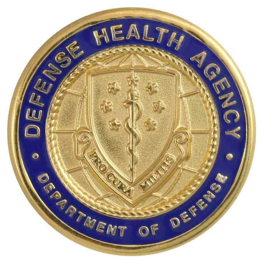 Gold Team Home Health Agency