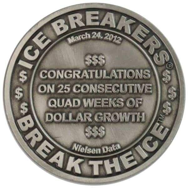 ice-breaker-back-medal-Medal Craft Mint Inc