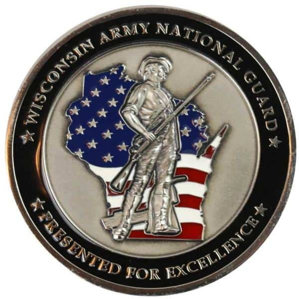 national-guard-coin-Medal Craft Mint Inc