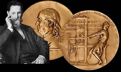 PulitzerPrize-Medal