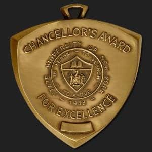 Academic Medallions