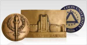 academic_medallions