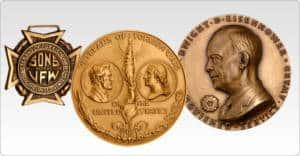 fraternal_medallions