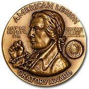 Fraternal Medallions