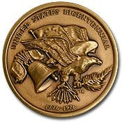 Medalcraft Mint Fraternal Medallions