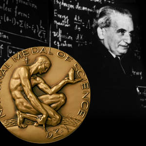 medal_of_science