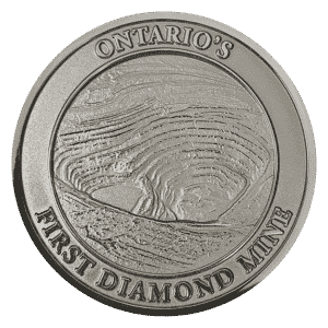 Challenge Coins – Medalcraft Mint, Inc