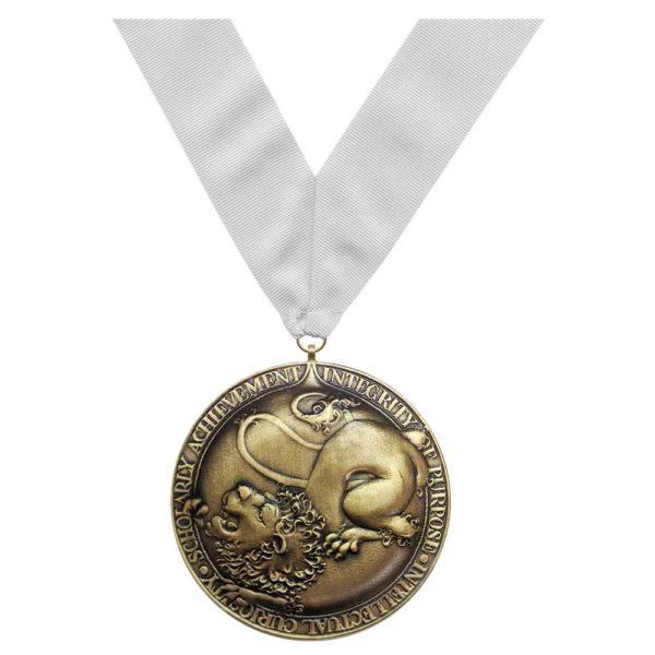 Medalcraft Mint Collegiate Medallions – Penn State
