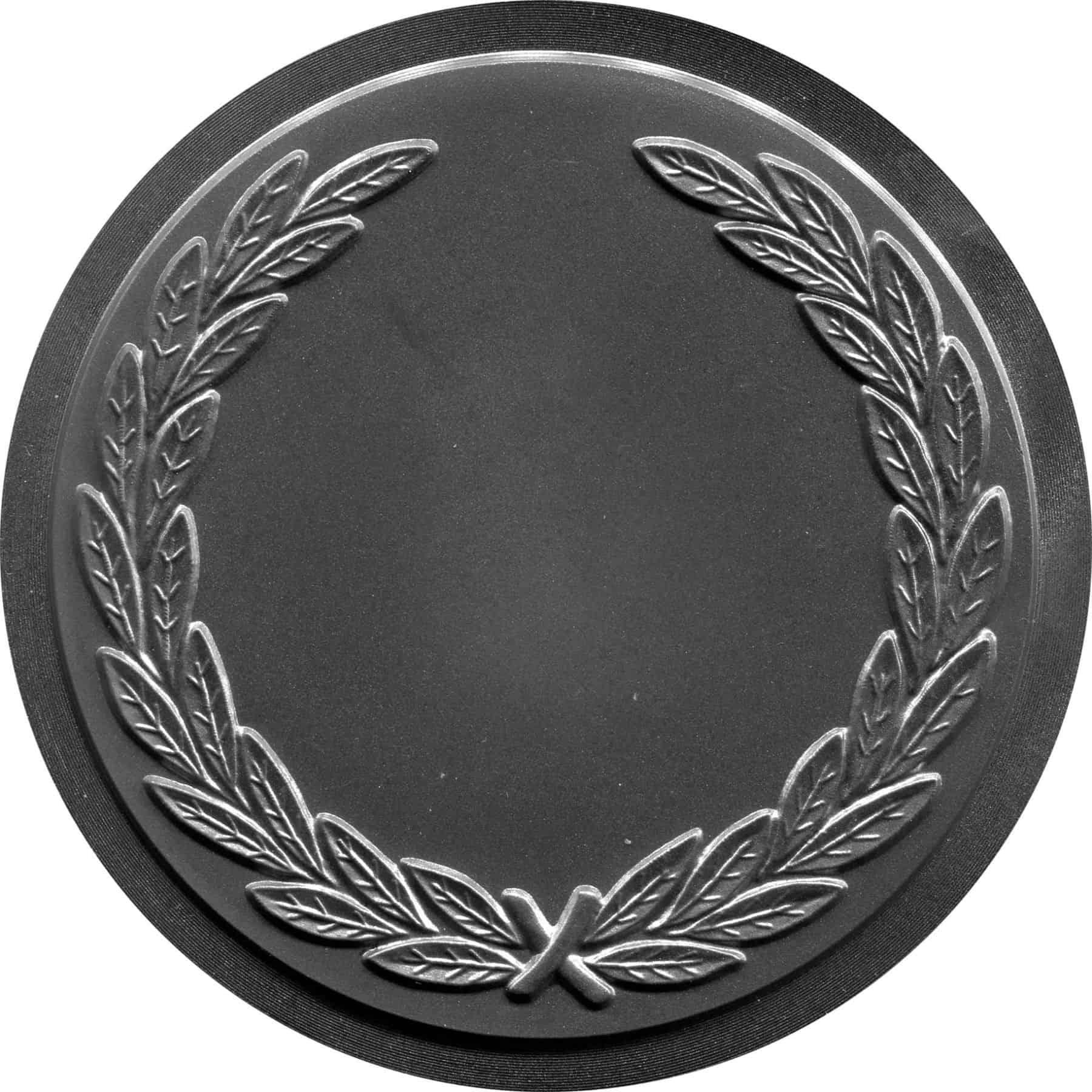 Medalcraft Mint Die