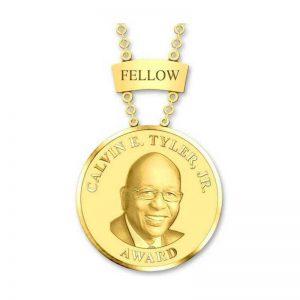 Gold Donor Award