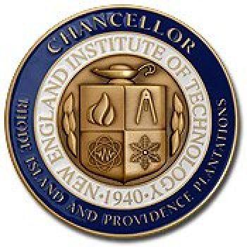 Medallic Art & Mint – Academic Medal