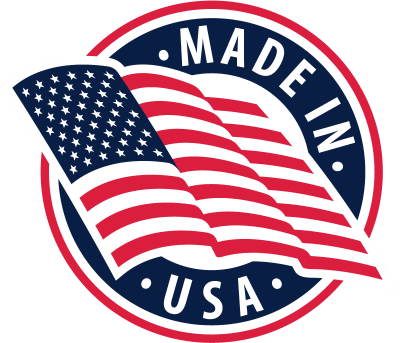 made-in-the-usa-2020